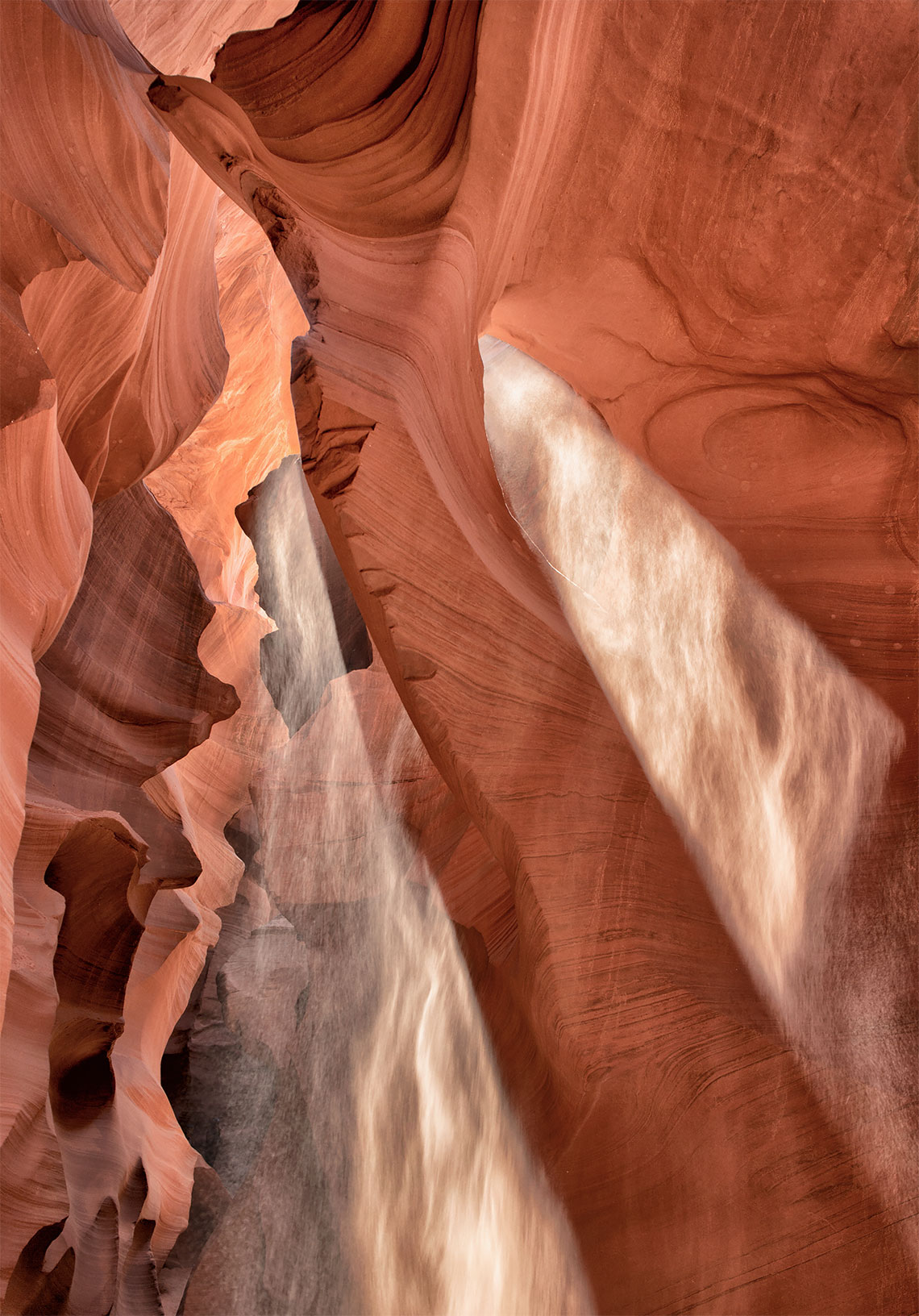 antelope_canyon_light