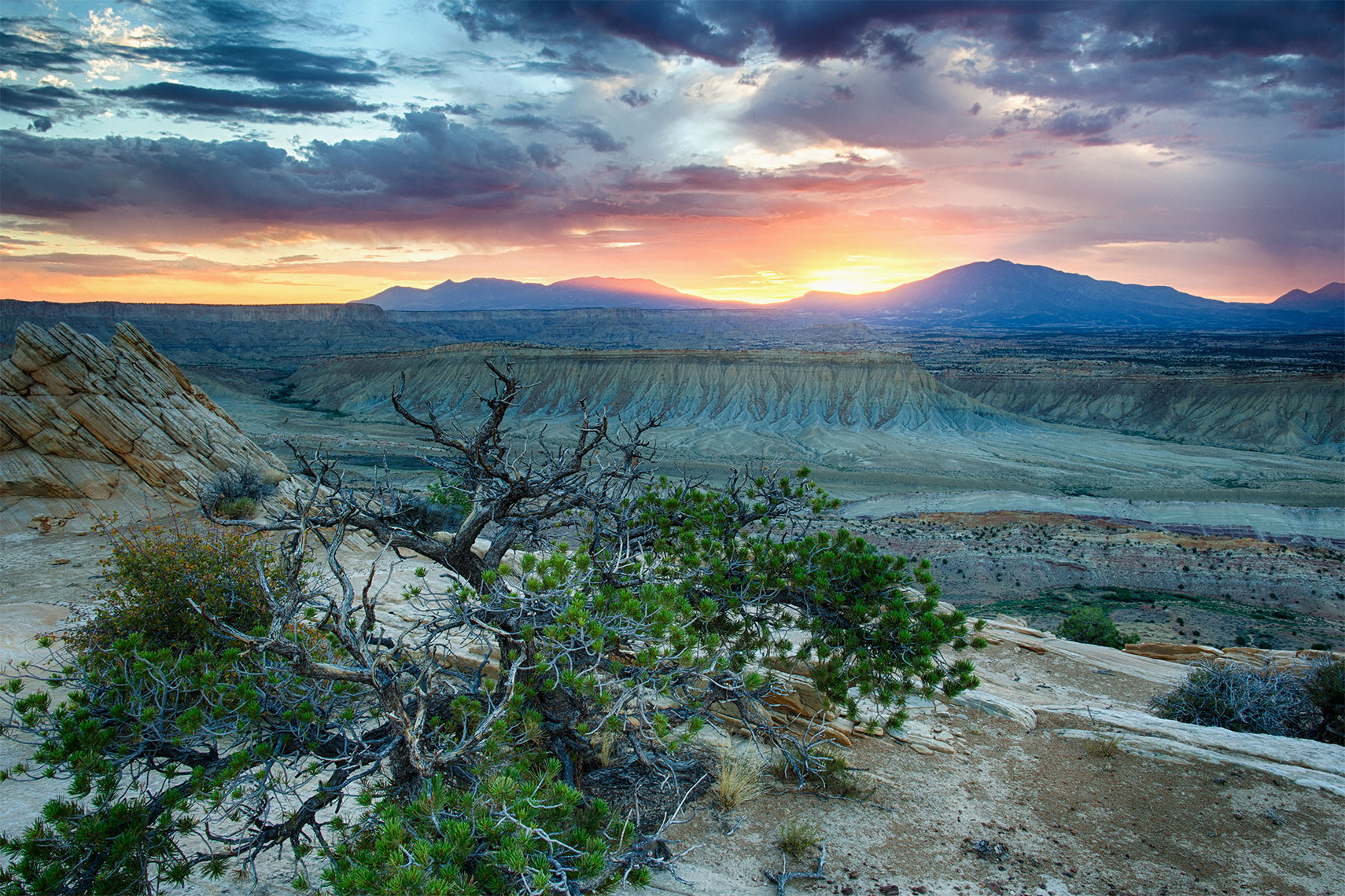 capitol_reef_sunrise_web_art_page