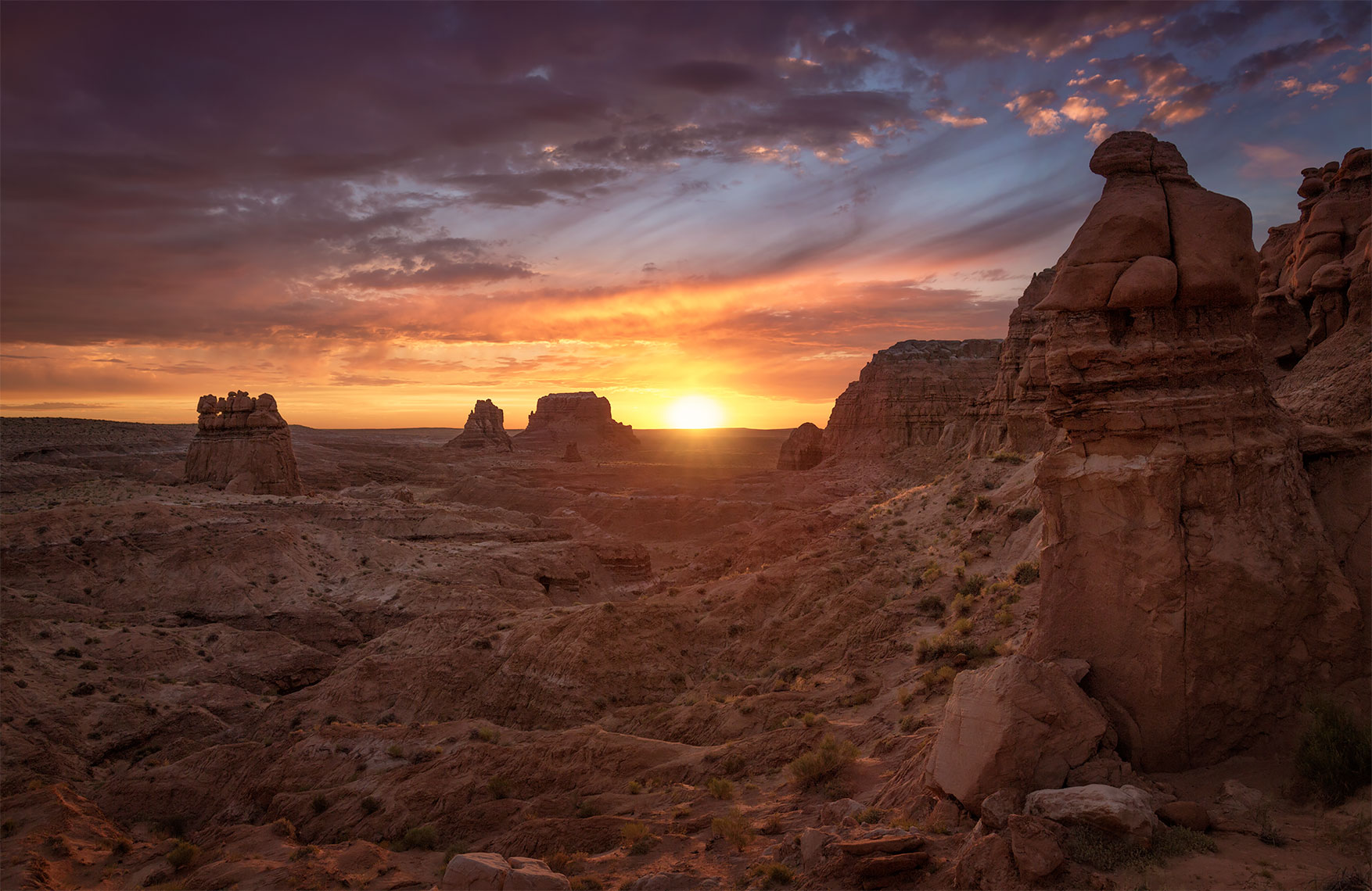 goblin_valley_sunrise_web_art_page