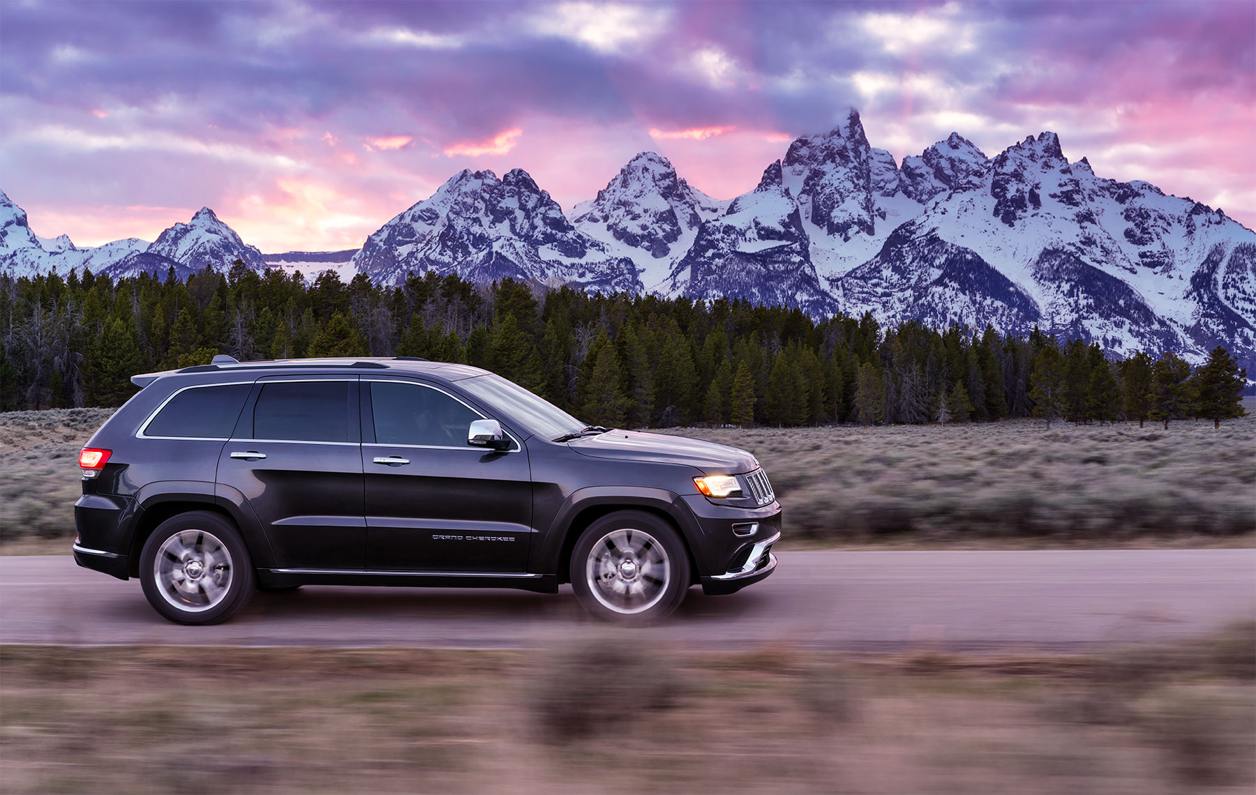 jeep_grand_cherokee_teton_sunset