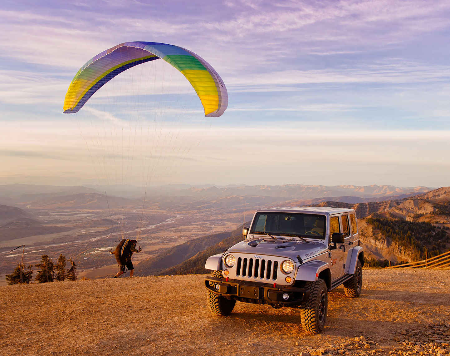 jeep_morning_paraglide_web_commercial_page