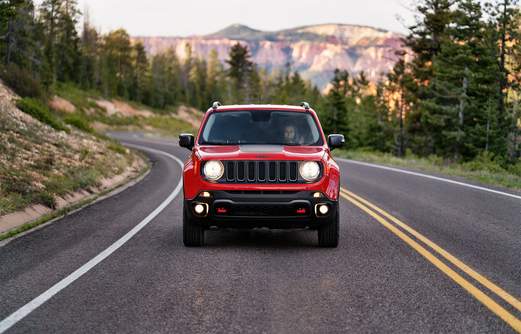 jeep_renegade_bryce_tight