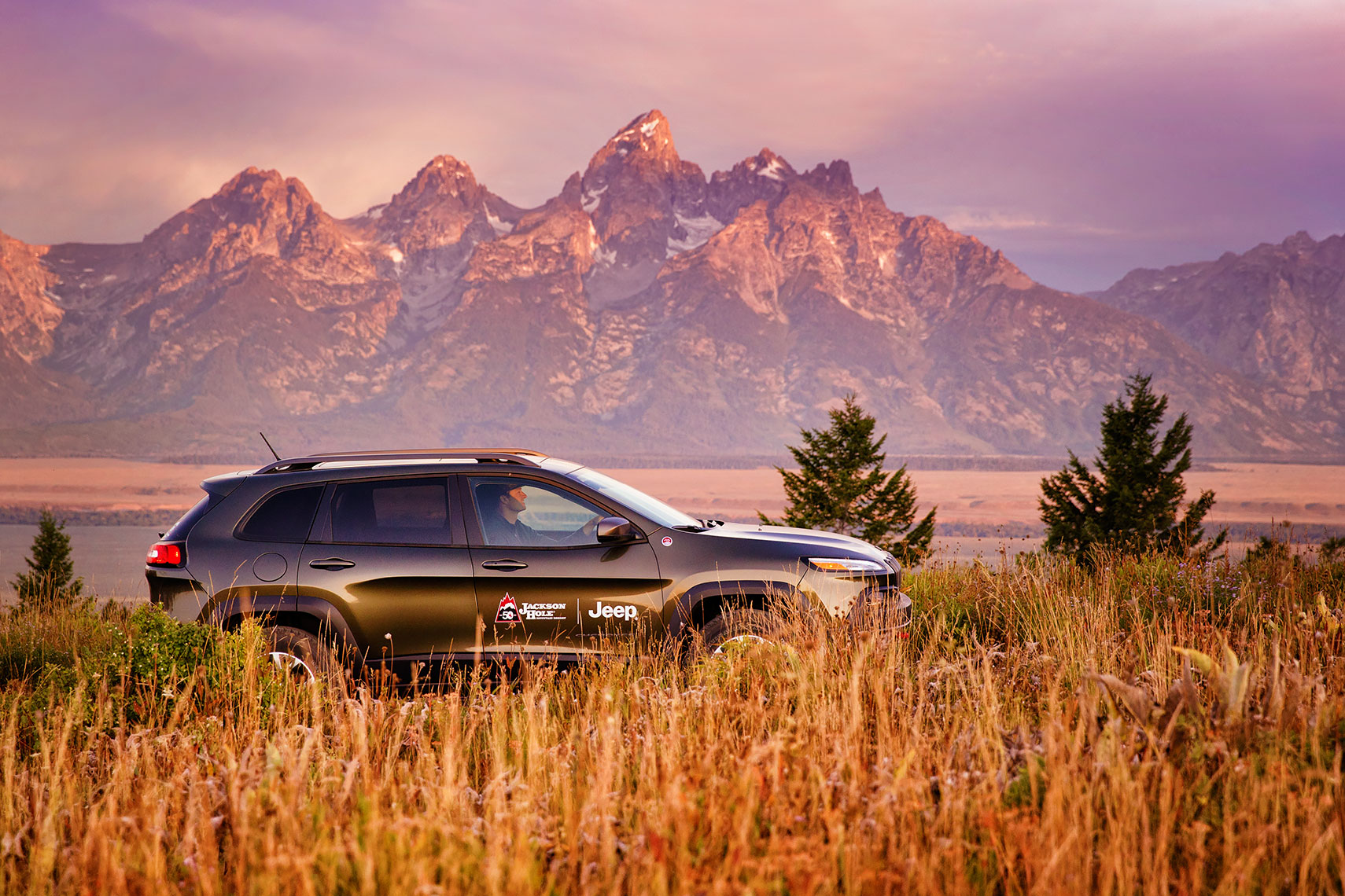 jeep_teton_sunrise
