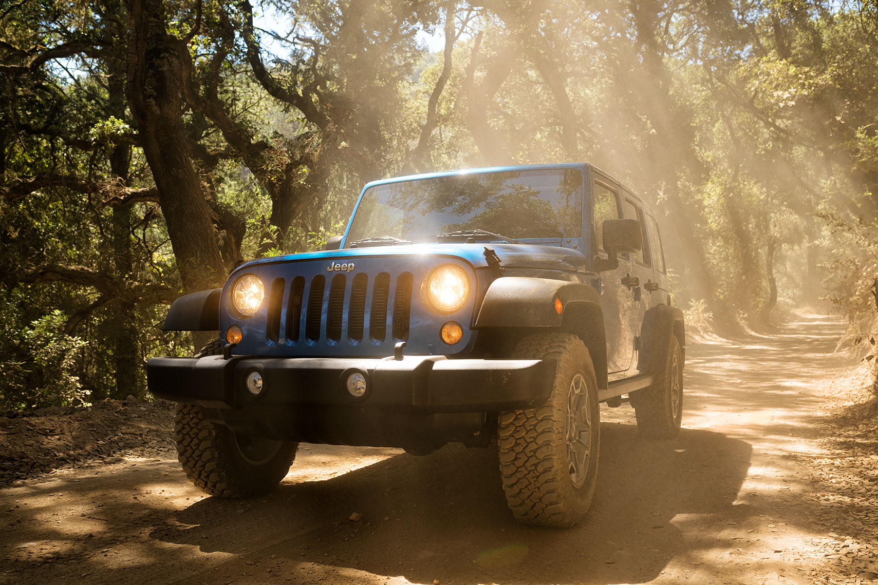 jeep_wrangler_dusty_woods_tight