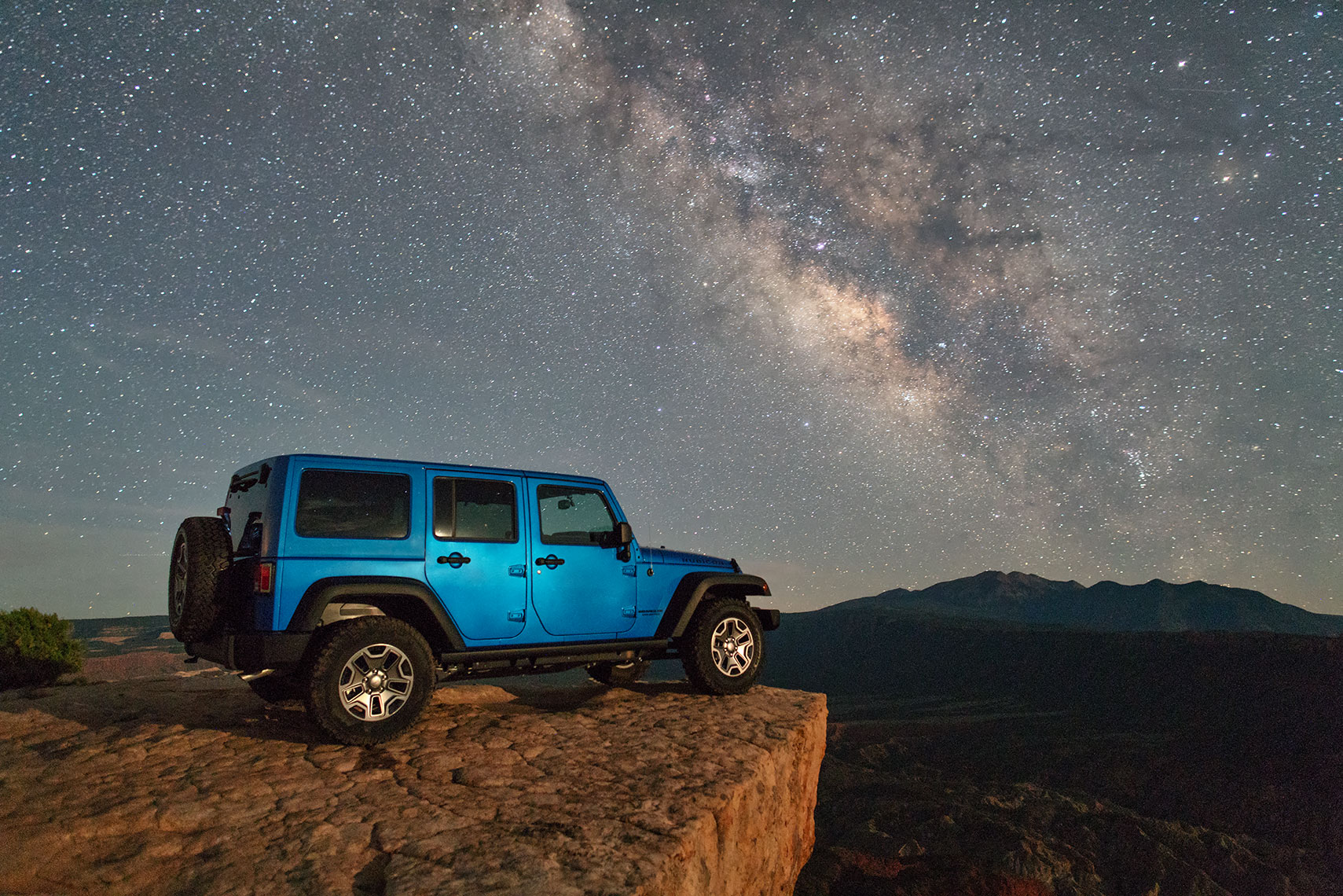 jeep_wrangler_milky_way