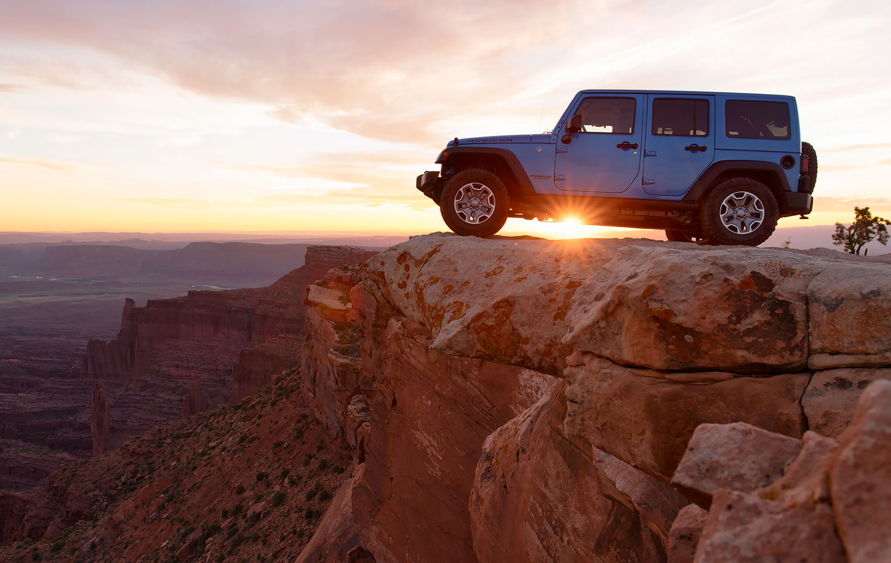 jeep_wrangler_moab_sunset