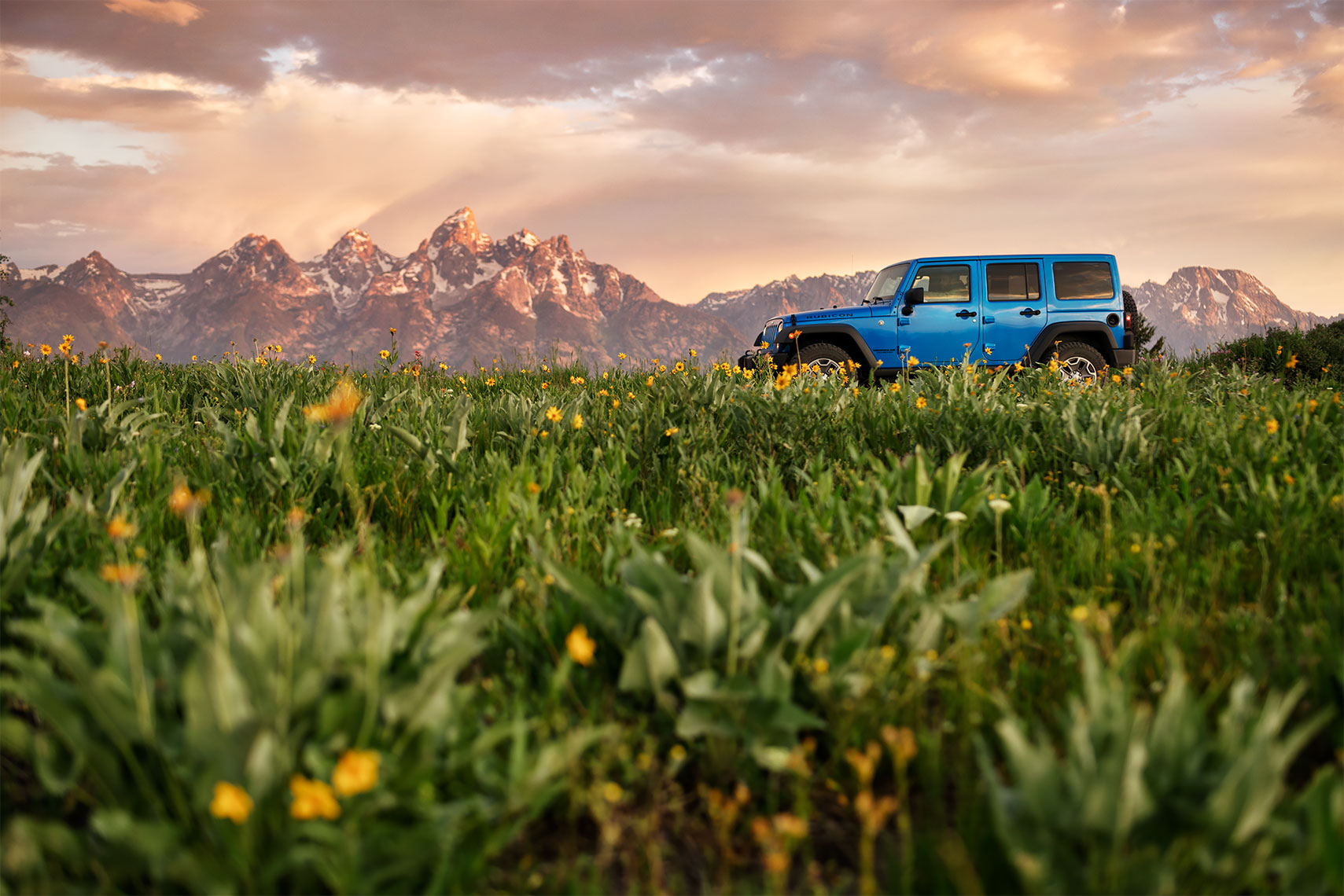 jeep_wrangler_spring_tetons_wide