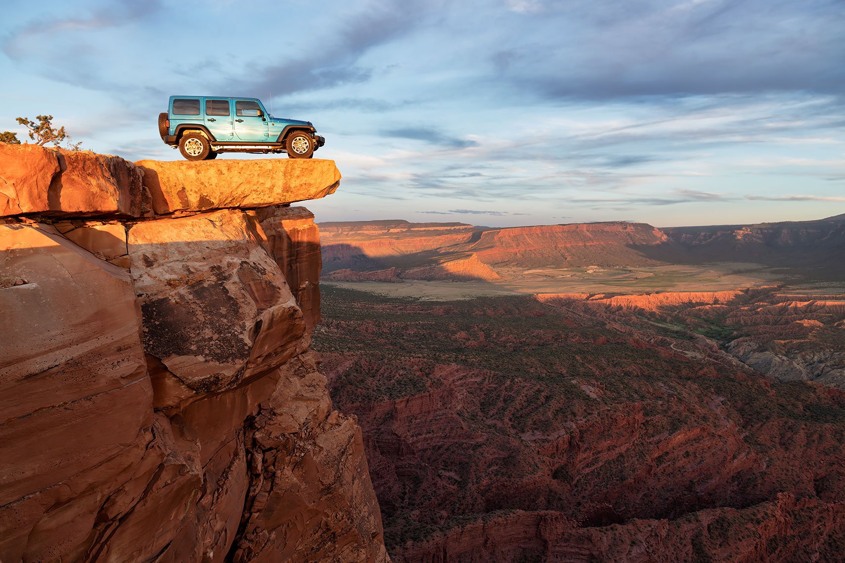 jeep_wrangler_top_of_the_world