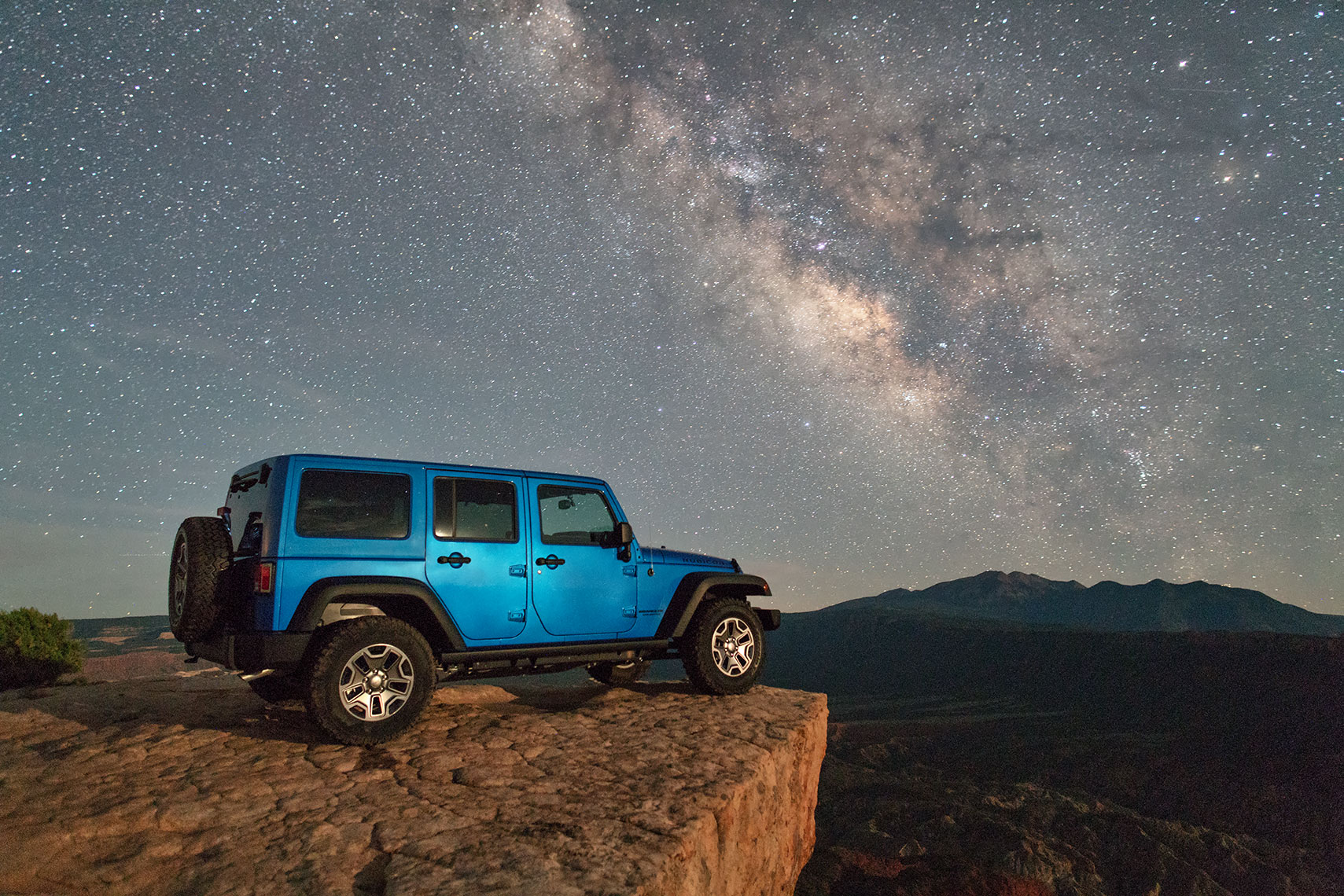 jeep_wrangler_utah_milky_way