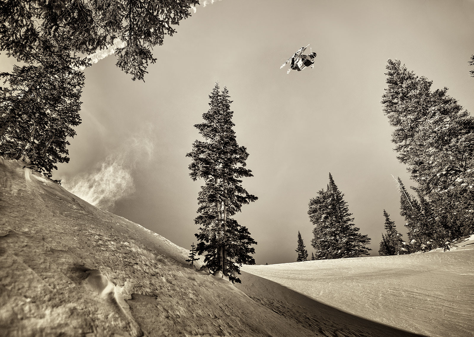 justin_backflip_web_commercial_page