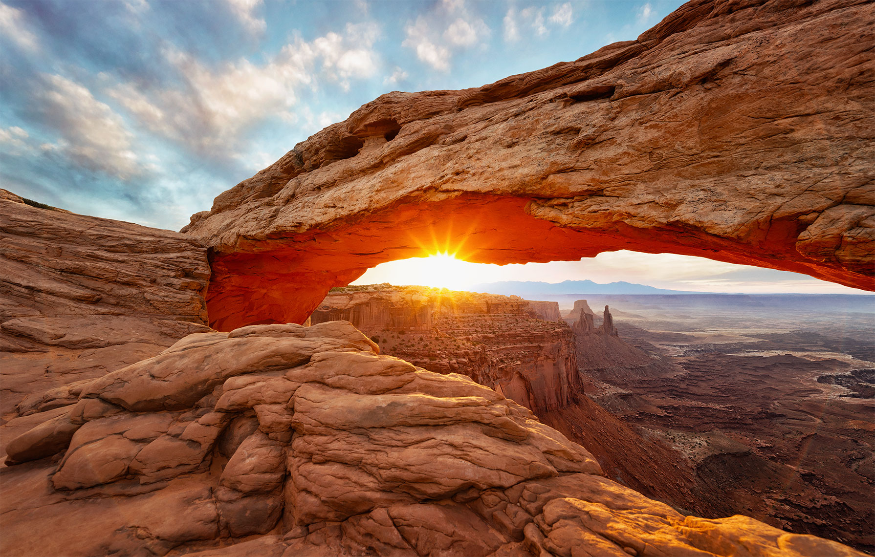 mesa_arch_sunrise_web_art_page