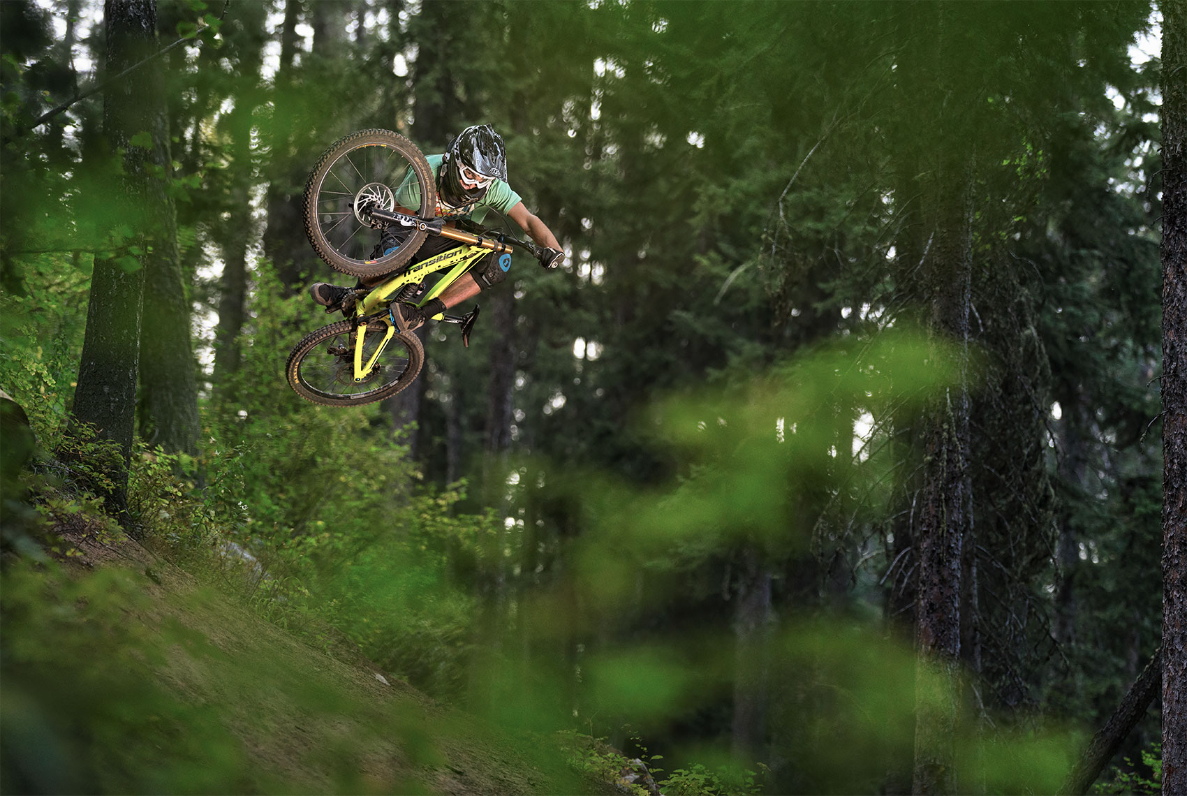 mountain_bike_forest_jump