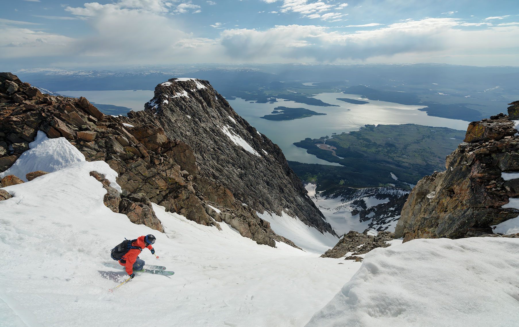 owen_moran_summit_turn_web