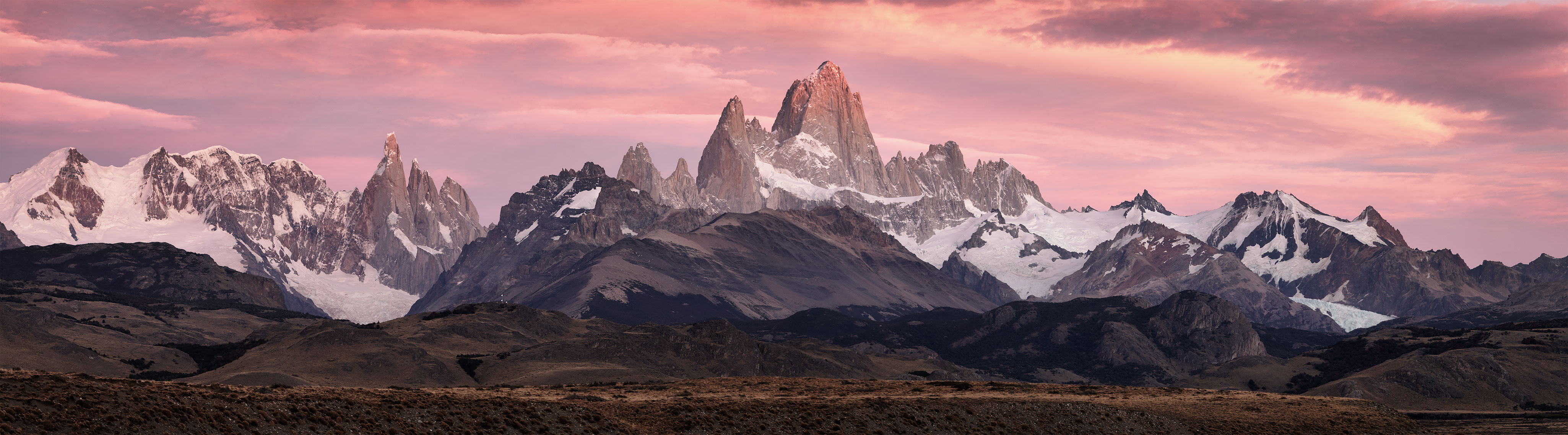 patagonia_range_pano_march_2019_web