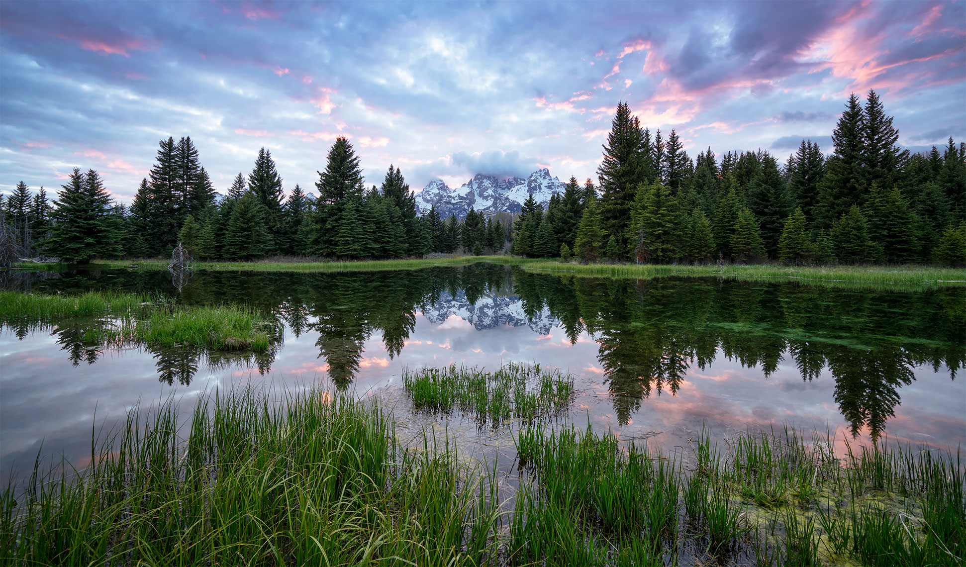 schwabachers_spring_sunset
