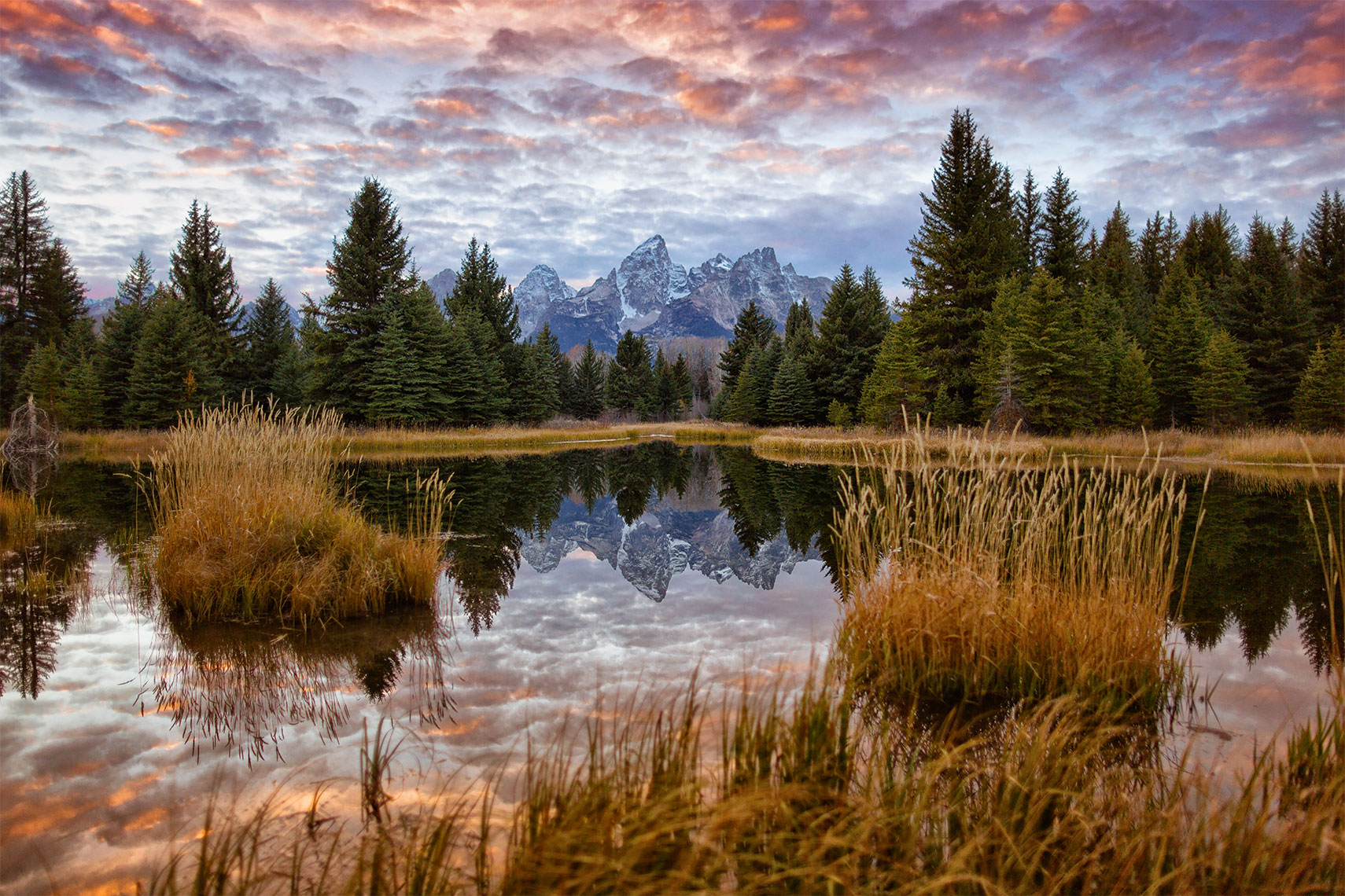 schwabachers_sunset_web_art_page