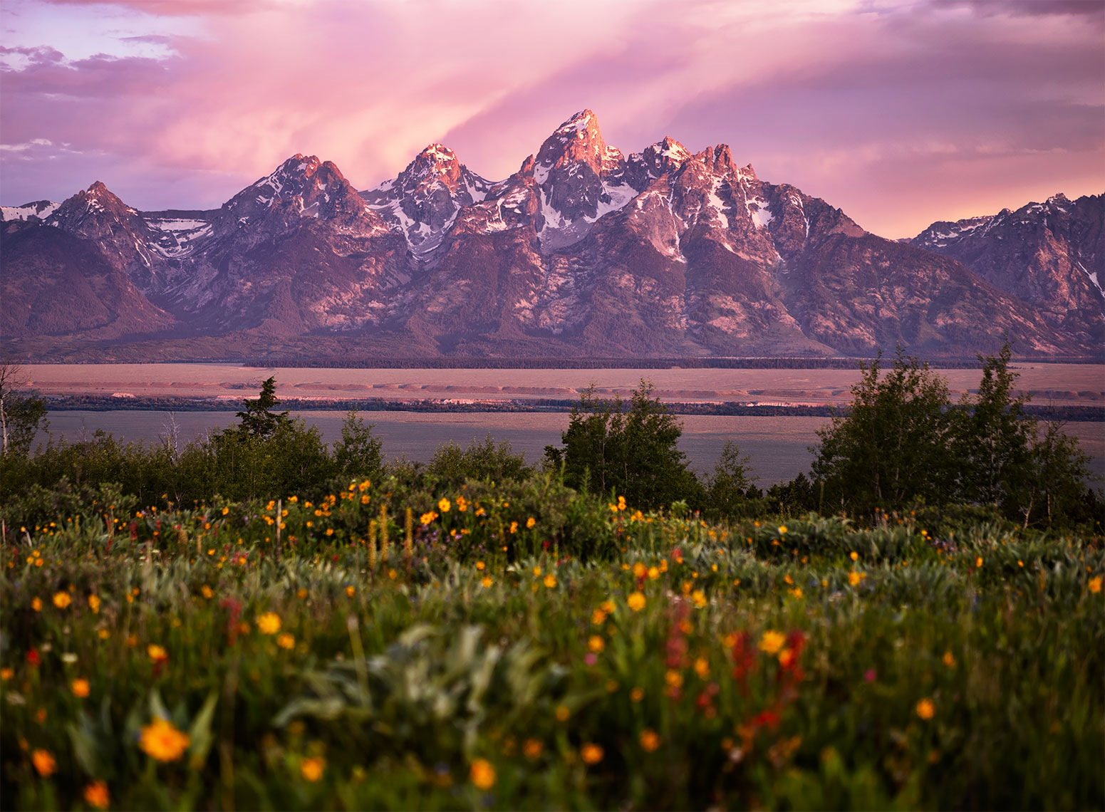 shadow_mountain_teton_sunrise