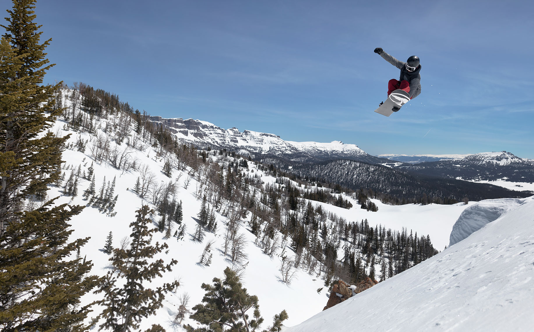 snowboard_backcountry_jump