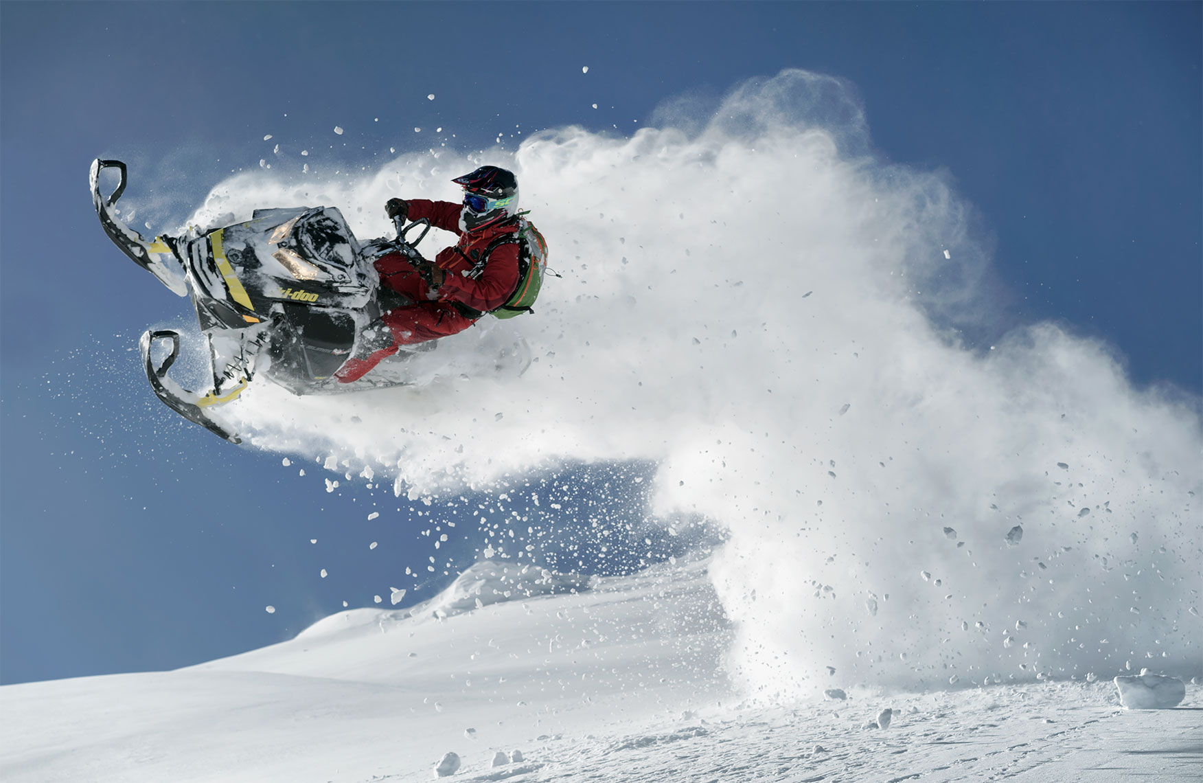 snowmobile_backcountry_jump