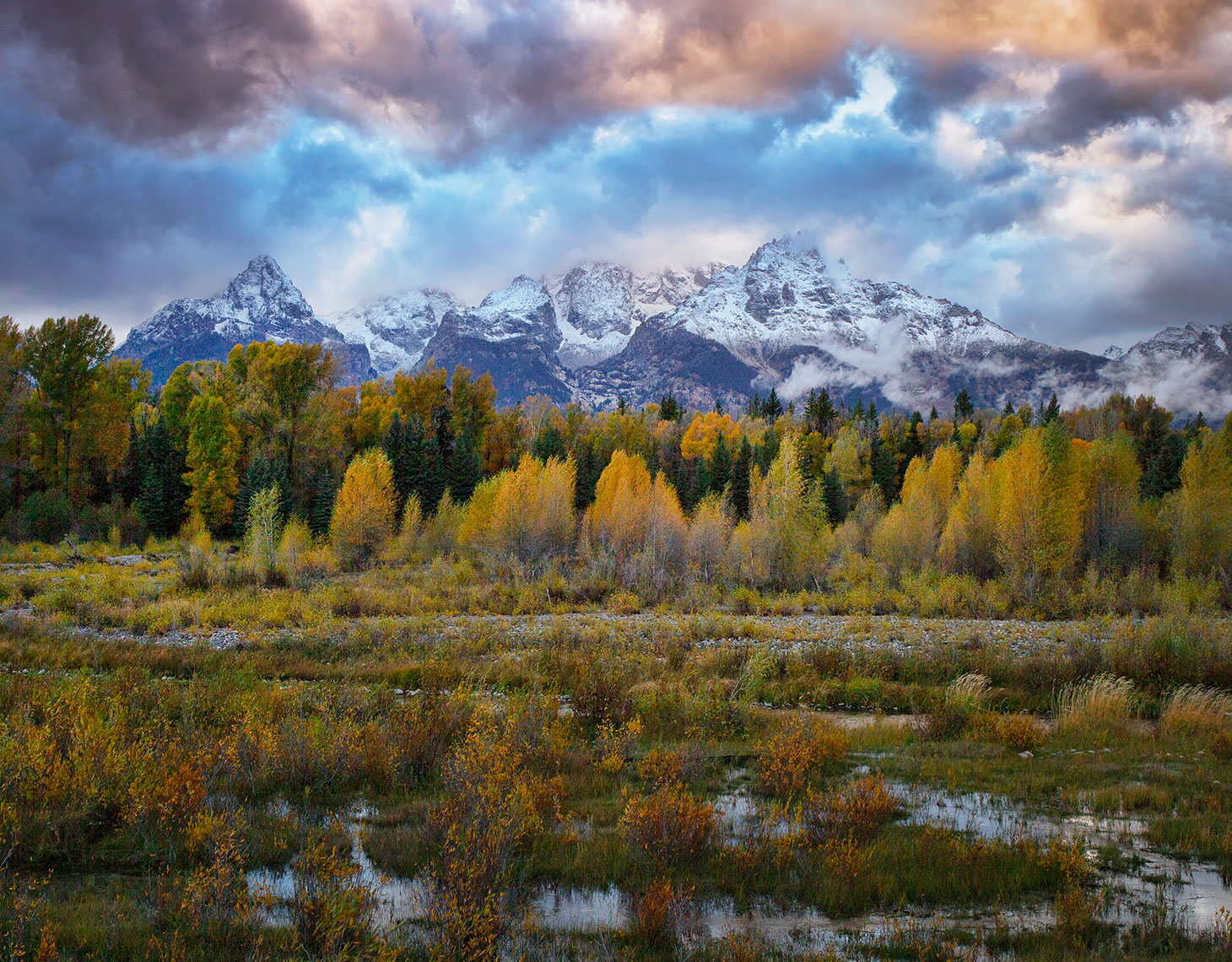 teton_fall_storm_web_art_page