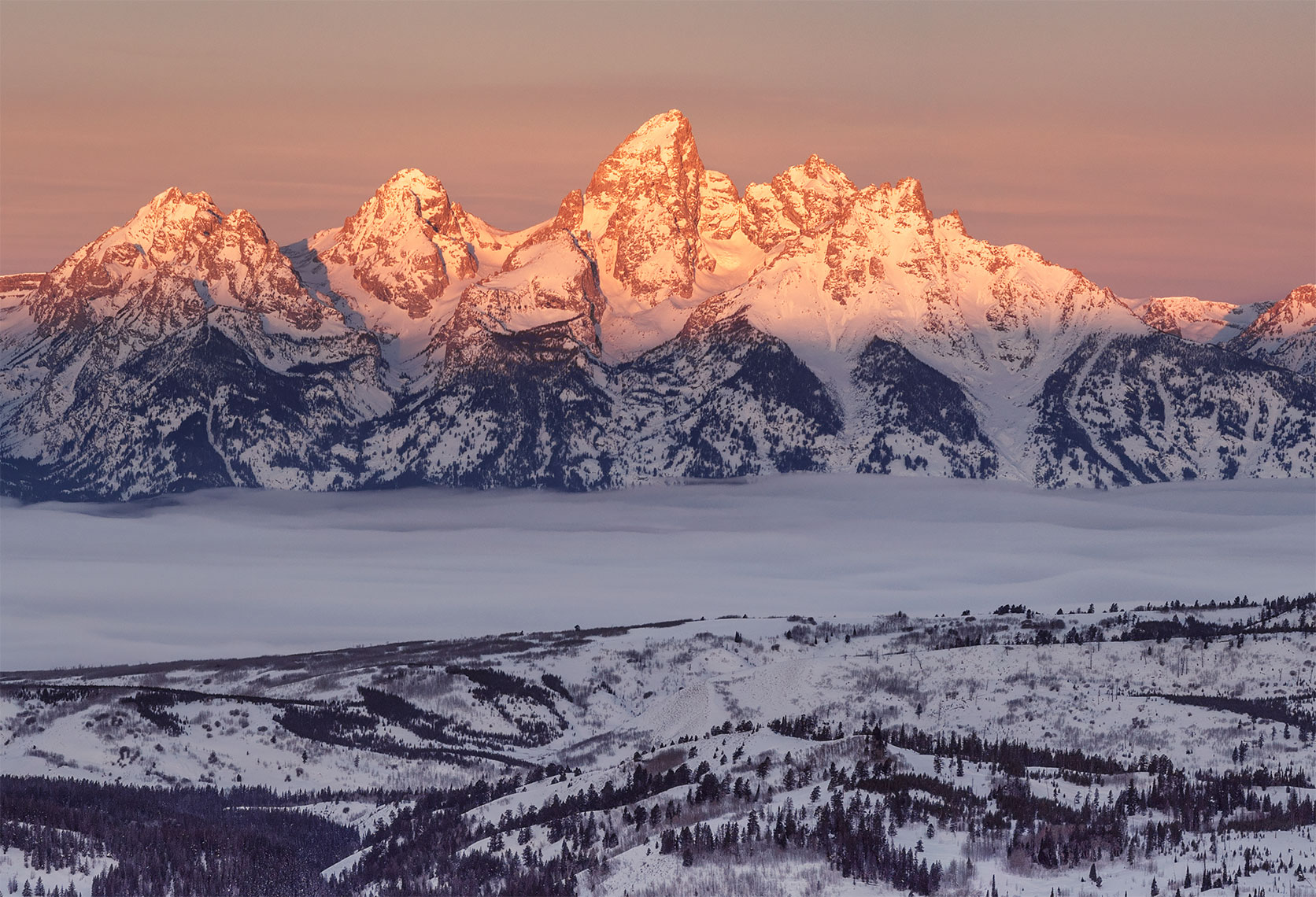 teton_inversion_sunrise