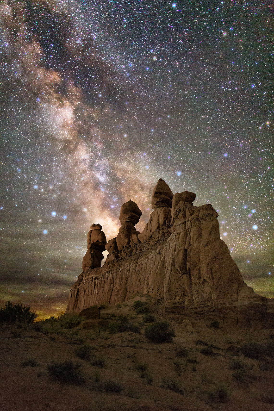 utah_parks_milky_way