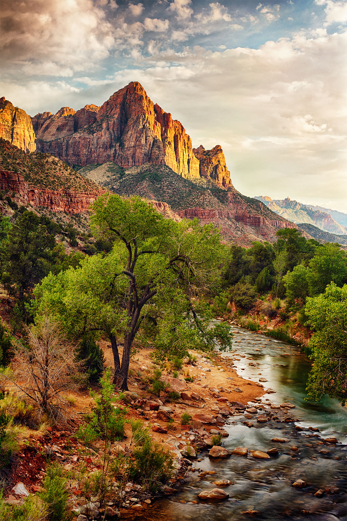 zion_sunset_web_art_page